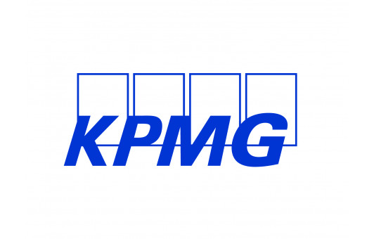 KPMG Services (Proprietary) Limited