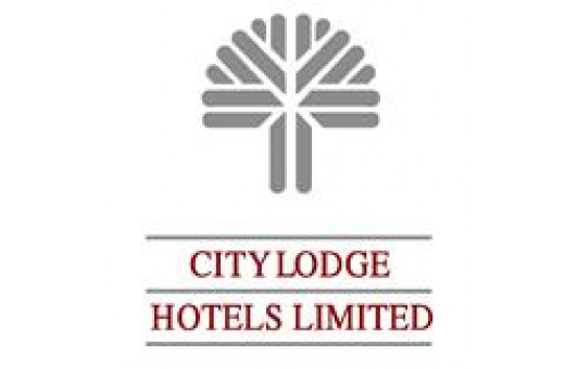 City Lodges Hotels Limited