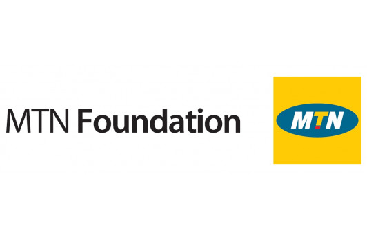 MTN SA Foundation