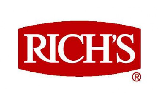 Rich Product Corporation of South Africa