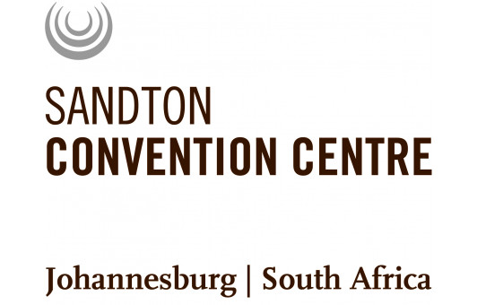 Tsogo Sun: Sandton Convention Centre