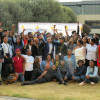 Enactus South Africa trains future business leaders to positively impact South African communities